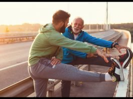 zapatillas deportivas para papa
